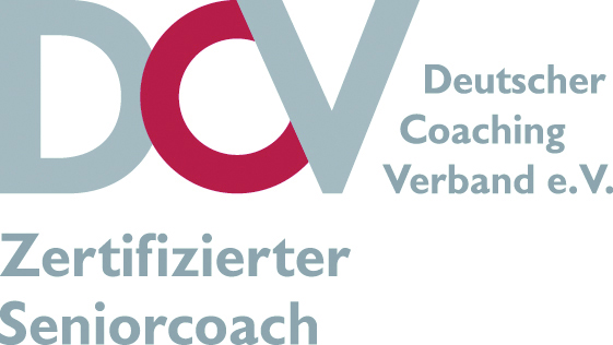 Deutscher Coaching Verband e.V. - Zertifizierte Seniorcoach